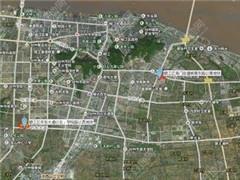 中梁底价4.72亿竞得台州1宗商住地  建筑面积约4.91万�O
