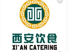 西安饮食实控人变更股价五天涨停 西安文旅产业或生变