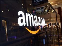 亚马逊第二季度净利暴涨1186% 新增实体店业务营收43.12亿美元