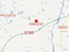 """广州从化1.46亿挂牌""""火界""""2宗商住地 此前六度流拍"""