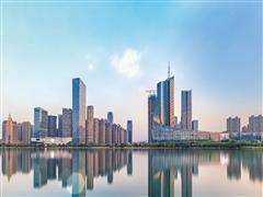 苏皖一周要闻:保利MALL・合肥开业 中国文旅综合体高峰论坛即将启幕