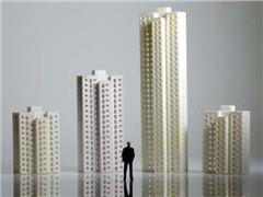 粤港澳大湾区聚焦产业与创新 主流房企竞逐城市运营
