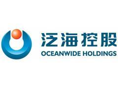 泛海控股与黑岩资本设立基金 募集规模目标为7100万