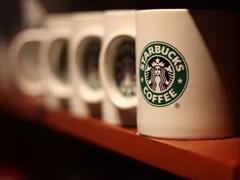 揭秘中国咖啡1100亿市场:入局者甚多 中外品牌必有一战!