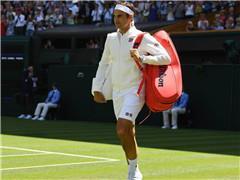 优衣库签约世界网球名将罗杰・费德勒 担任全球品牌大使
