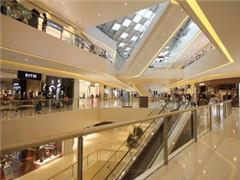 品牌购物中心、零售新物种进驻西安 本土零售商压力山大