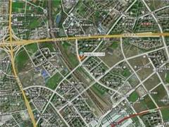 杭州78亿挂牌主城区4宗地块 含一宗建筑面积7.02万�O商住地