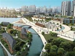 环沪区域加大土地供应 上半年131家房企持续环上海拿地