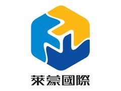莱蒙国际预计今年上半年由盈转亏 预售额约7.32亿港元