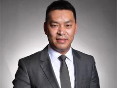 红星美凯龙商业地产总裁赵华辞职 下一站暂未定