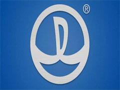 12家公司股东更名?王健林的手术刀与万达商业分拆