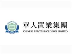 刘銮雄名下华人置业:买恒大股票未变现 亏损59亿港元