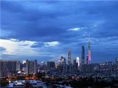 40城土地量增价跌溢价走低 一二线城市地价降温三线创新高