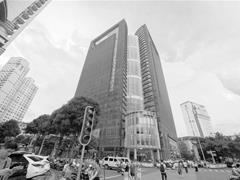 广西将启动消费升级行动计划 南宁将建2―3个城市商圈