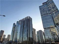 地产股上半年市值蒸发超万亿 万科、碧桂园坐不住了?