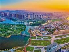 建发国际与武汉地产合作开发厦门集美2宗商住地