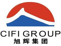 旭辉控股34.95亿境内公司债券获批 24个月内有效