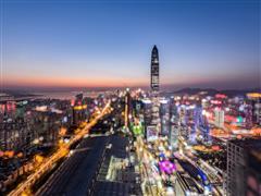 独家盘点|2018上半年深圳上市房企商业地产大事件
