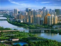 上半年50城土地出让金上涨四成至1.8万亿 杭州最高