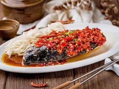 望湘园和西贝们怎么争取越来越不爱出门吃饭的中国人?