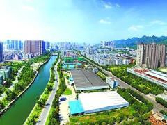 美的置业竞得重庆璧山商住地 规划建筑面积27.2万�O