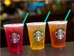 星巴克的茶饮梦:努力了6年 被迫关掉379家店