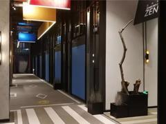 上海七宝宝龙城、缤谷广场等购物中心引进产业孵化中心