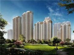 """新城控股旗下物业管理公司""""新城悦""""正申请香港上市"""