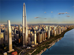 赢商整理:华中2018年7月商业地产大事件