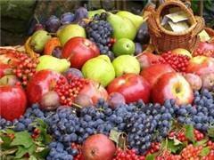 盒马、苏宁小店等开设线上生鲜销售平台 水果最受欢迎