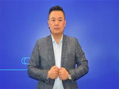 赢商专访丨刘建西:为西安商业地产新时代代言