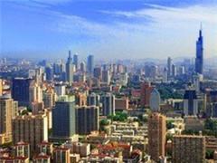 招商蛇口11.4亿获南京雨花台区商住地 楼面价1.42万/平米