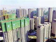 住建部点名20家房企、中介违规违法 保利地产等在列