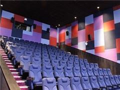 影院并购案例三年内约21起 未来院线跨界并购将更活跃