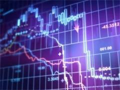 A股持续下跌 阿里巴巴、京东暂缓CDR计划