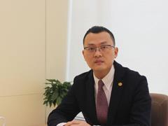 http://news.winshang.com/member/news/2018/8/10/20188101054344298595_1.jpg