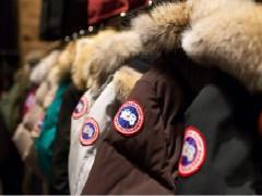 加速扩张的代价?加拿大鹅一季度净亏损同比大涨55%