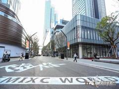 商业创新时代,深圳这几座购物中心是如何出奇制胜的?