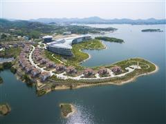 走近绿地 探索海南体育小镇可行性发展路径