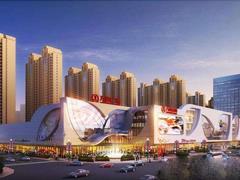 珠江人寿大幅增资5家万达广场 注册资本暴涨24倍