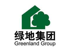 绿地7月斥84.15亿新增12个项目 总土储305万�O