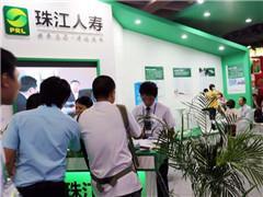 珠江人寿回应大幅增资万达广场:非新增 系股东借款转化