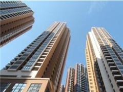 32家房企前7月销售额同比上涨37% 标杆房企积极拿地