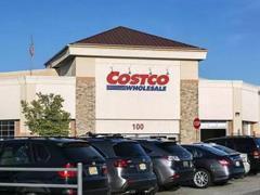 Costco、山姆会员店、Metro等经营思路有何值得借鉴?