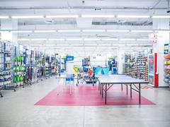 宜家和迪卡侬有何共通之处?自有品牌大型零售业态机会在哪?