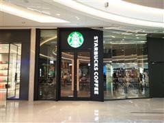 郑州购物中心咖啡店盘点:传统品牌占多数 缺乏新兴品牌进驻