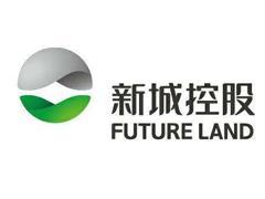 新城控股取消收购江苏新启议案 因双方未达成一致意见