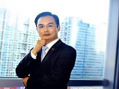 http://news.winshang.com/member/news/2018/8/15/2018815139352903974_1.jpg