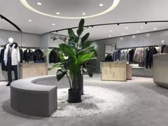 magmode名堂获3000万美元C轮融资 今年预计开至200家店