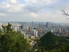 九方、大悦城未如期而至 2018还有哪些项目可期待?